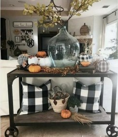 The Best Decoration That Will Enhance Your Home In This Fall 11
