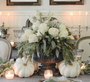 The Best Decoration That Will Enhance Your Home In This Fall 12