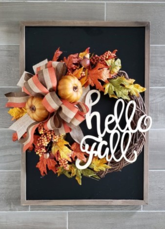 The Best Decoration That Will Enhance Your Home In This Fall 15