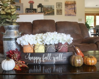 The Best Decoration That Will Enhance Your Home In This Fall 18