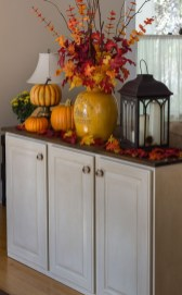 The Best Decoration That Will Enhance Your Home In This Fall 20