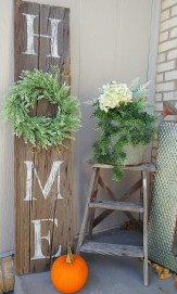 The Best Decoration That Will Enhance Your Home In This Fall 21