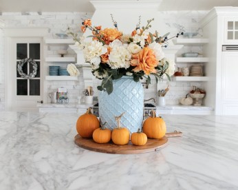 The Best Decoration That Will Enhance Your Home In This Fall 30