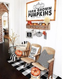 The Best Decoration That Will Enhance Your Home In This Fall 31