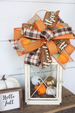 The Best Decoration That Will Enhance Your Home In This Fall 33