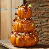 The Most Scary DIY Halloween Decoration Ideas For Your Home 03