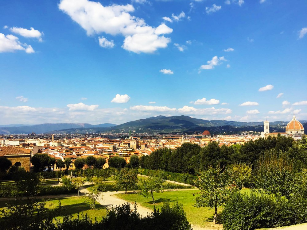 florence -edited
