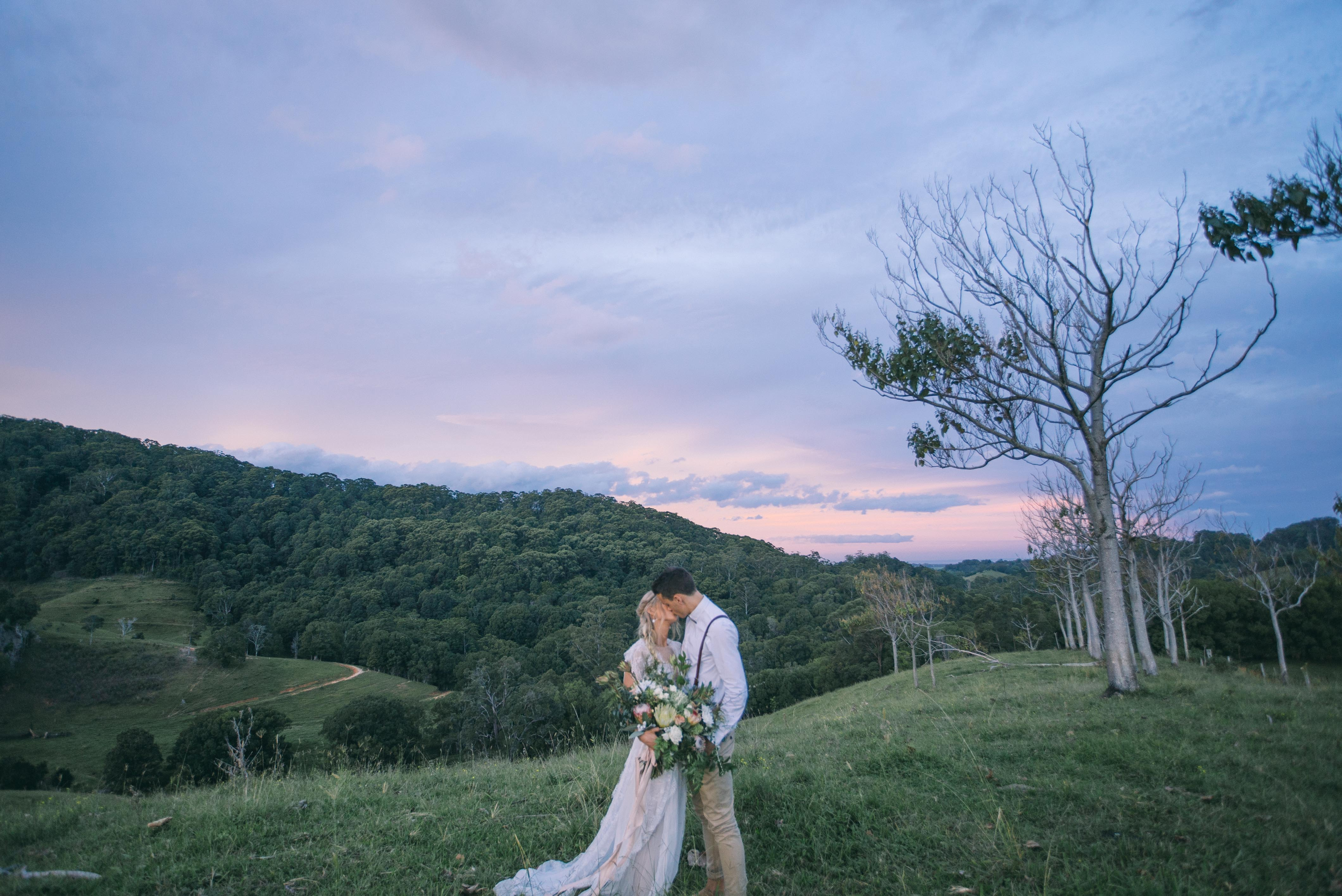 Styled Shoot | 10/05/2016 | Casa Ciani, Crabbes Creek, NSW