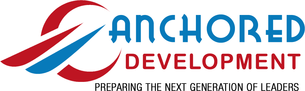Phrsphr Exam Preparation Anchored Development