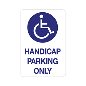 Handicap-Signs-02