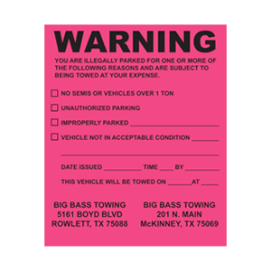 Warning-02-Main
