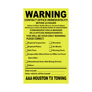 Warning-04-Main