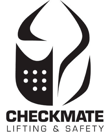 Anchor Lifting Services-Checkmate