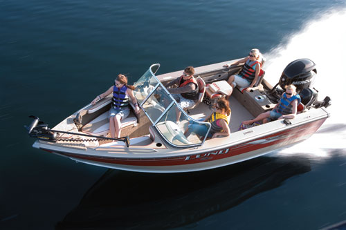 Have Must Every Boater