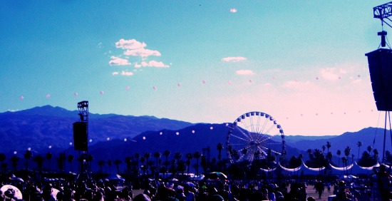 Coachella_TopShot