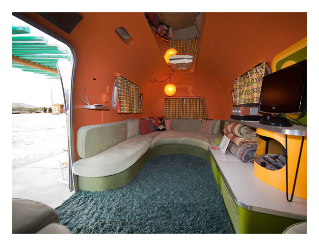 Hicksville_sweet.interior.1