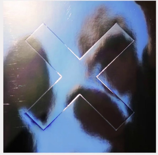 The XX: On Repeat at my House