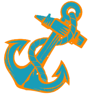 Anchor Services
