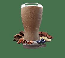 Chocolate Shakeology