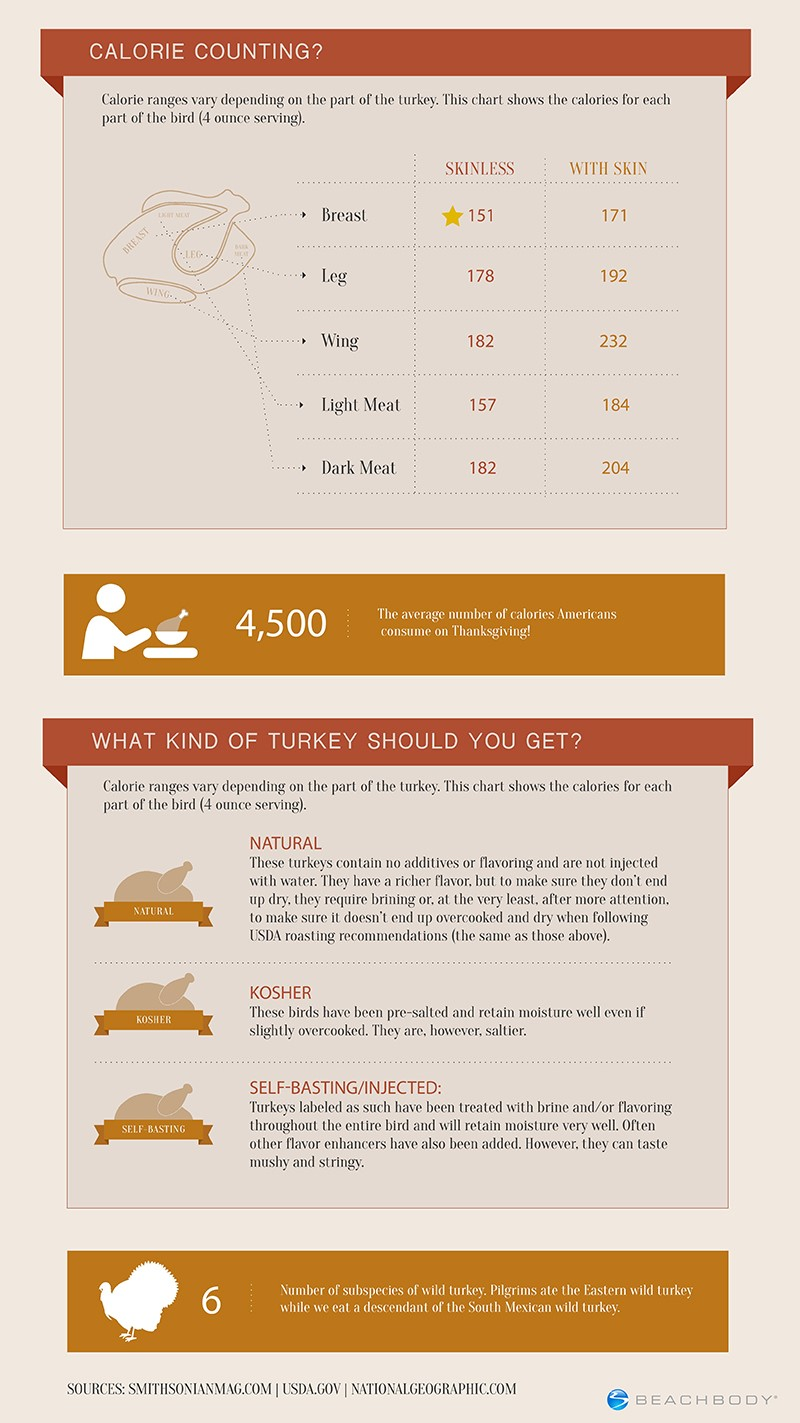 Thanksgiving-Planning-Guide-Infographic-smaller (5)