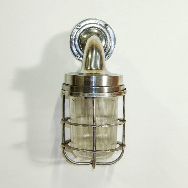 Wall light « ganet » anciellitude