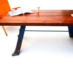 Grande table basse anciellitude