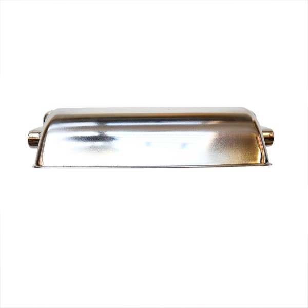 Adjustable Wall Light from a Barge anciellitude