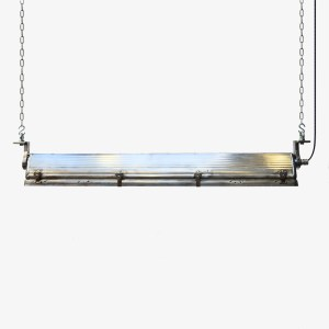Ceiling Light « Austin » anciellitude