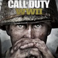 Call of Duty: WWII : Deluxe Edition | +RELOADED Crack +Zombies addon