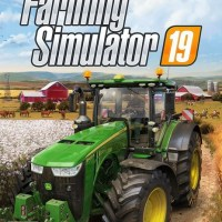 Farming Simulator 19 – CODEX