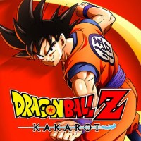 DRAGON BALL Z: KAKAROT - CODEX