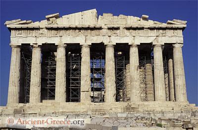 https://i0.wp.com/ancient-greece.org/images/ancient-sites/acropolis/images/greece_0001_ancient_jpg.jpg