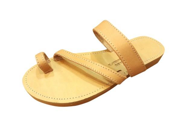 greek handmade leather sandals 247