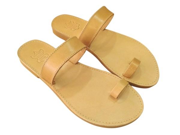 greek handmade leather sandals 64 1