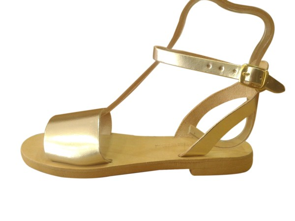 greek handmade leather sandals 96 1