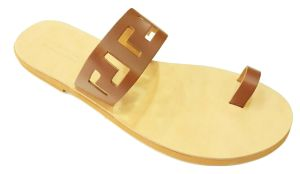greek sandals online