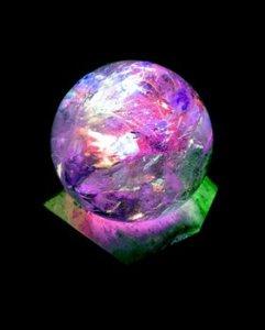 paraLT sphere insert