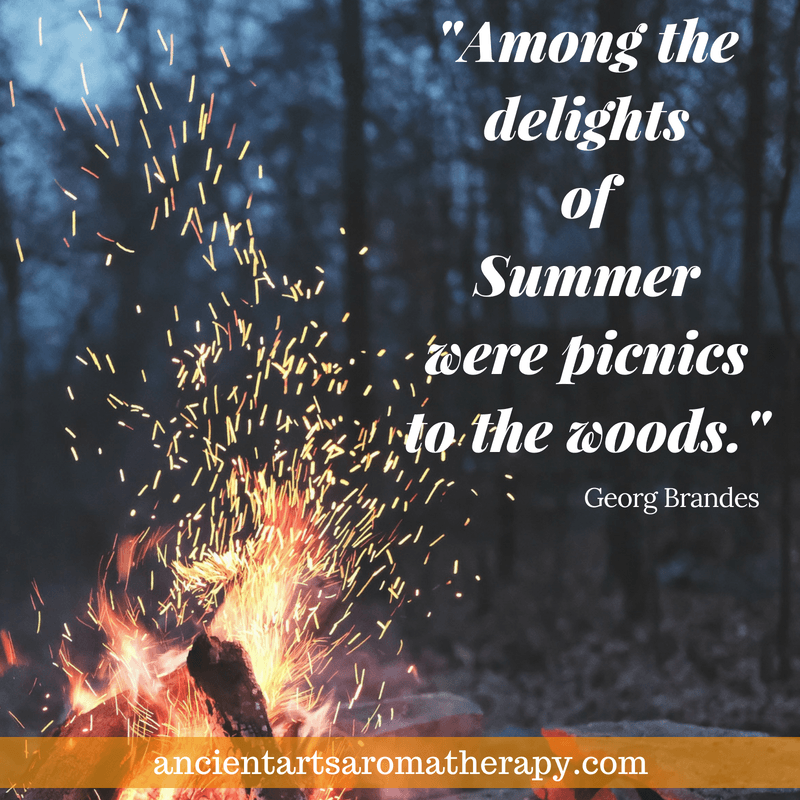 Summer Quotes Brandes