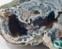 Geodes Of Colorado Locations - Year of Clean Water