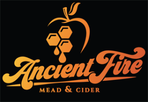 Award winning meads and ciders made in New Hampshire. mead cider #mead #cider #deliciousAF