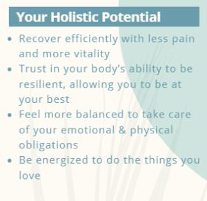 aft-brochure-holistic-potential304x295