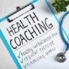 healthcoach-343x228