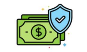 secure dollars