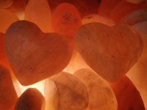 saltstone_hearts_2560x1920