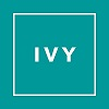 ivy pay logo