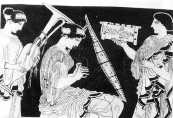 Εικ. 6. New York, Metropolitan Museum 07.286.35, 430-420 πΧ. (Paquette 1984:195.H2).