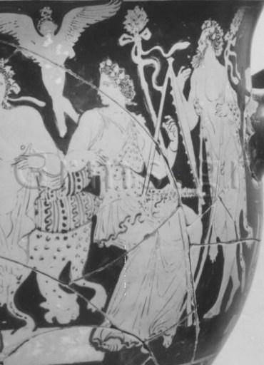 Εικ. 9. Ferrara, Museo Nazionale di Spina 6458, 400-300 πΧ.