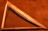 Εικ. 47. Το τρίγωνο ολοκληρωμένο. Ανακατασκευή, Χρήστος Τερζής