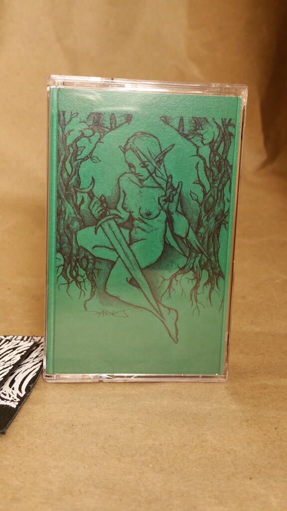 forest synth, dungeon synth, ambient music, dungeon music, dungeon synth music, Darken Wood music, darken wood, faerie music, medieval music, adventure music, ambient dungeon synth
