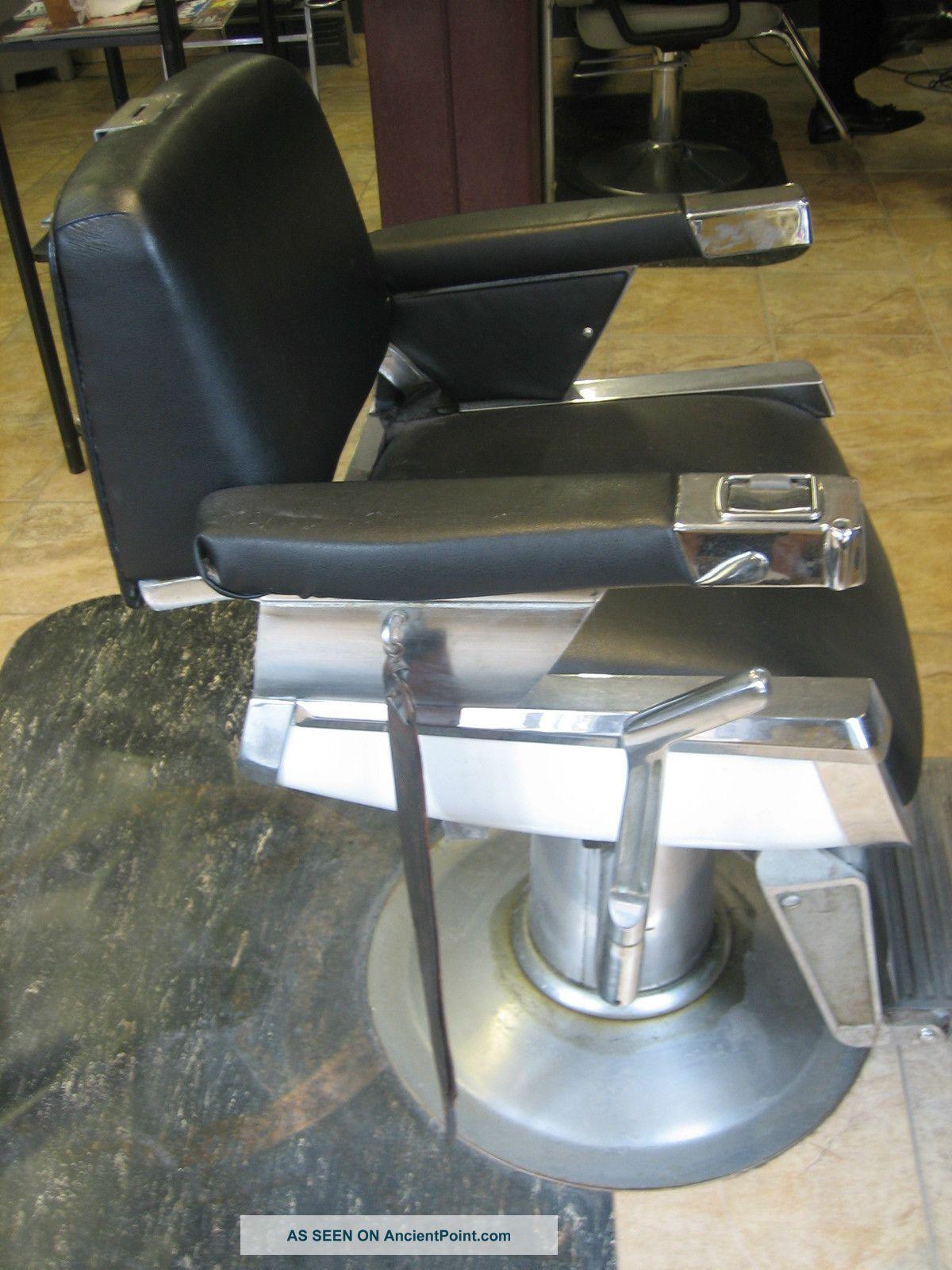 belmont salon chair hanging gumtree sydney belvedere barber antique best 2000 43 decor